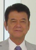 佐々木 文治先生